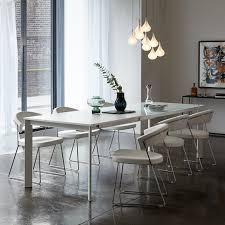 home office decorating ideas nyc. Large Size Of Epic Dining Chairs Nyc In Modern Home Decor Ideas With Office Furniture Interior Decorating N