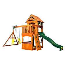 little tikes pirate ship playhouse pirate ship swing set wooden pirate ship playhouse pirate ship wooden