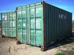 Sea Land Containers For Sale Idaho Storage Containers Llc Boise Idaho Storage Container
