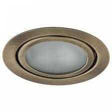 Встраиваемый <b>светильник Lightstar</b> Mobi Inc <b>003201</b>: купить по ...