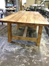farmhouse dining tables sydney. full image for made to order dining table philippines traditional country farmhouse rustic old wood tables sydney g