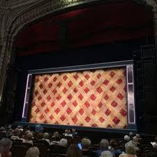 Golden Gate Theatre 339 Photos 218 Avis Arts Du
