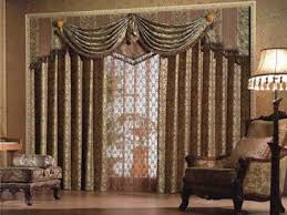 curtain designs for living room. pleasing living room curtains design for your latest home interior curtain designs