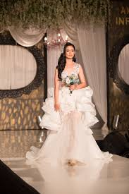 Wedding Expo November 2015 Bandung