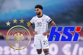 Fußball ist die in deutschland mit abstand beliebteste sportart. Yy3ntsrk7kyvcm