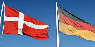 Tondern liegt in 15 km von der grenze zu deutschland entfernt. Deutsche Und Danen Feiern Ihre Freundschaft Mit Gemeinsamen Kulturjahr