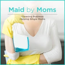 Names For Cleaning Service Business Naming A House Cleaning Company With A Mission To Help Single Moms