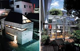 Small Picture japan micro homes house k bjpg 468300 Urban Pinterest