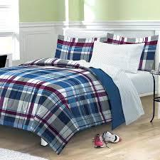 hockey comforter boys full comforter set kids bedding girls full comforter set boys red bedding girls hockey comforter