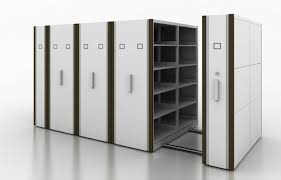 office racking system. Movable Office Shelf Mobile Art Modern Gym Locker Metal Furniture Racking System S