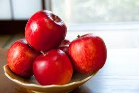 「リンゴ」の画像検索結果
