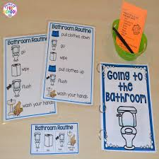 preschool bathroom. Delighful Preschool No Automatic Alt Text Available With Preschool Bathroom D