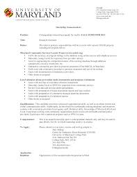 Cute Congressional Intern Resume Sample Images Entry Level Resume
