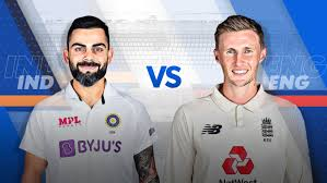16 runs in chris woakes' over. Live Cricket Match Streaming Watch Live Cricket Today Online Hotstar Us