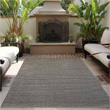 outdoor area rugs at costco enormous indoor contemporary carpet notesmela