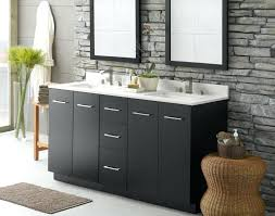 60 inch bathroom countertop large size of bathroom vanities whole bathroom vanities inch bathroom vanity 60