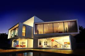 lighting for your home. interesting your 7 smart lighting tips for your home for y