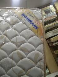 Sleepwell Bed Mattress Best Price In Bengaluru Sleepwell