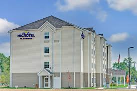 microtel inn suites by wyndham philadelphia airport ridley ridley park pa hotels