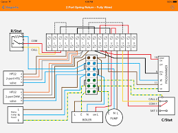 central heating timer wiring diagram inspiration honeywell central heating timer wiring diagram central heating timer wiring diagram inspiration honeywell underfloor heating wiring diagram best of vaillant