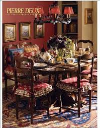 french country dining room painted furniture. cozy french country dining room painted furniture h