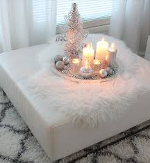 Small Picture Winter Home Decor Inspiration Anne Marie Mitchell