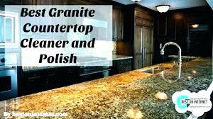 best granite cleaner photo granite cleaner