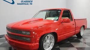 1992 Chevrolet Silverado 1500 for sale near LaVergne, Tennessee ...