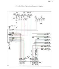97 dodge dakota stereo wiring diagram anything wiring diagrams \u2022 1996 Dodge Dakota Wiring Diagram 2003 saab 9 3 wiring diagram on 97 dodge dakota stereo wiring rh wattatech co 95