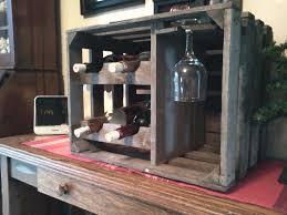 milkcrate digest furniture