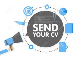 How To Send Your Cv Resume To Multiple Companies Infogeto Tech