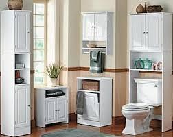 bathroom cabinets ideas. Elegant Small Bathroom Cabinet Design Ideas Hotshotthemes Cabinets .