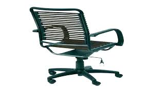 grey office chair target desk bungee cool