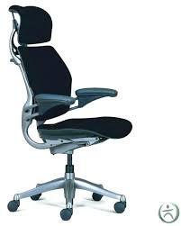 computer desk chair photo 1 of best ergonomic computer desk chair superior c ergonomic computer computer desk chair mid back mesh ergonomic