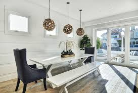 white x based dining table cottage dining room regarding incredible home captain chairs for dining room ideas