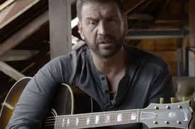 Nick Knowles Song In Charts Im A Celebrity Nick Knowles Son Charles Says Dads Top 40