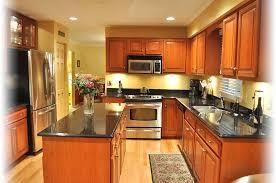 Cabinet Refacing Baltimore | Kitchen U0026 Bathroom Cabinets DC