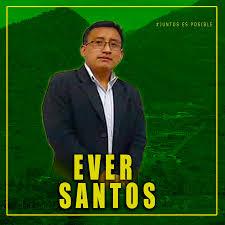 Ever Santos - Home   Facebook