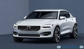 2018 volvo release date. contemporary date 2018 volvo v40 change price design and release date rumor  car inside volvo release date v