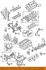 valve covers for kia kia oem 2004 amanti engine valve cover 2242039010