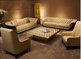 sofa furniture manufacturers. Sofa Furniture Manufacturers T