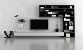 Black And White Living Room Ideas Pictures HAG Design Impressive White Modern Living Room Ideas