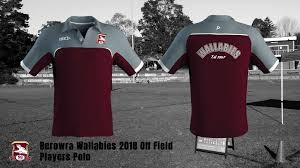 shirt design of recent years for 2018 we will be swapping it for hulk design provided by isc for our u15 through to seniors they will instead recieve