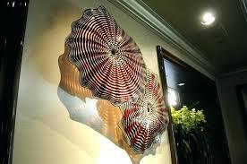 sconces art glass wall sconces deco sconce