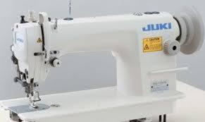 Juki 1181 Sewing Machine