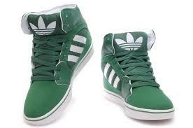 adidas shoes high tops green. adidas shoes high tops green a