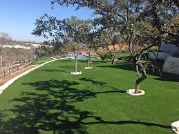 fake grass carpet indoor. Fake Grass Carpet Simi Valley, California Indoor Putting Green, Backyard Designs R