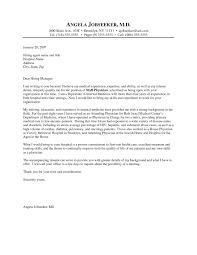 Ideas Of Electrical Maintenance Supervisor Cover Letter For Resume