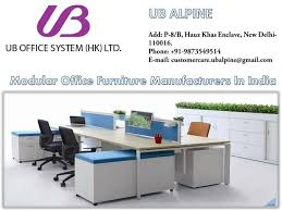 top 10 office furniture manufacturers. awesome office furniture manufacturers 25 best ideas about on pinterest top 10 g