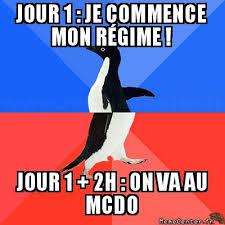 Memes internet - Memecenter via Relatably.com